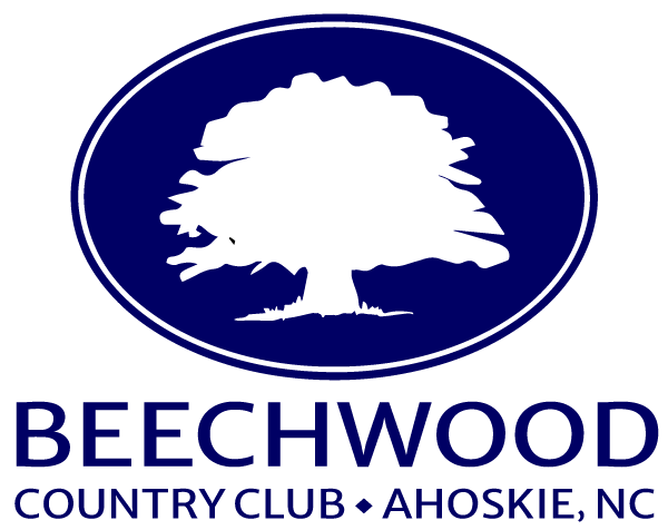 Beechwood Country Club